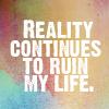 aderam: (Reality)