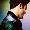 alchemy: Derek from Teen Wolf ([tw] Got my heart in a silver cage.)