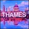 shinytoaster: Thames TV bumper (Thames TV)
