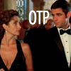 daydreamer:  If you use this icon, please credit me as the icon-maker (CSI:NY:  my OTP)