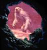 cheelin_detective: great beast ancestor (ancestor)