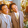 kegflipped: (TROY AND ABED BEING NORMAL~)