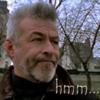 icarus_chained: joe dawson, 'hmm' (dawson, highlander)