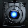 iam_not_amoron: (I spy with my little eye)