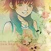 petit_ailes: (flowers)