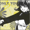 revez: (only you)