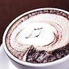 cosmic_ocean: (musical coffee)