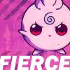 cosmic_ocean: (fierce)
