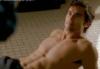 ursula4x: Neal Caffrey (Default)