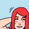 fervidity: DO NOT TAKE ICON!!! (blush→ right...sorry)