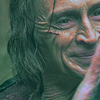 thepriceofgold: (rumple - can't be harmed)