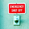 storyinmypocket: ([mood - overwhelmed] emergency shut off)