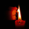 storyinmypocket: ([mood - inspiration] spare a candle)
