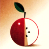 storyinmypocket: ([apples] simplify)