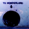 storyinmypocket: ([avalon ms] to wonderland)