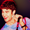 sperrywink: (Glee by nupmetal DarrenAC1)