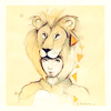 msrainbow: (Lion)