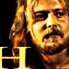 mlyn: Herger (13th Warrior Herger gold)