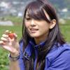 midori_majutsu_shi: (these things are too dangerous)