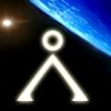 samantilles: (SG-1: Tauri Earth)