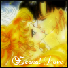 icegoddessqueen: THE eternal couple! (MamoruxUsagi)