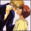 emoyaoiboy: (Yuki/Shuichi)