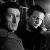 ithildin: (My Fic Icons - Methos & Clint)