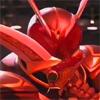 chalicejoker: (Chalice - Red)