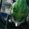 chalicejoker: (Joker Closeup)