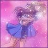cutethingsrule: (MIAKA/YUI!!!)