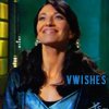 viciouswishes: (cordy book)