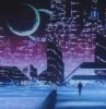 laughableconcept: (AnK Sci-Fi City)