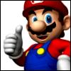 joekickass: (Mario)