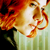 execution_empress: Marvel's Avengers, Natasha Romanoff (Avengers ♦ My mind's determined)