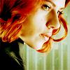 execution_empress: Marvel's Avengers, Natasha Romanoff (Default)