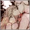 ironschoolgirl: (Meiko/Nachan)
