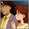 ironschoolgirl: (Nephrite/Naru)