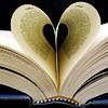 roundballnz: (Books)