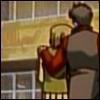 maincharassuck: (Yui/Tetsuya)