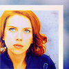 execution_empress: Marvel's Avengers, Natasha Romanoff (Avengers ♦ Stranger than any movies)