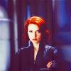 execution_empress: Marvel's Avengers, Natasha Romanoff (Avengers ♦ I won't be a bit timid)