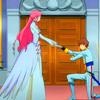 veleda_k: Suzaku and Euphemia from Code Geass (Code Geass: Suzaku/Euphemia)