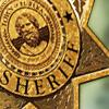 jedibuttercup: Sheriff Badge (eureka)