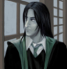 ext_405596: (Young Severus)