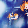 execution_empress: Marvel's Avengers, Clint Barton (Avengers ♦ To chase after what's hidden)