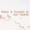 thats_my_mod: (Thunder Heart) (Default)