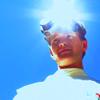 devon: (Horrible sunny)