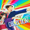 optimystic: (OBJECTION ★ nothing we can't do)