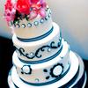 potionwine: (Cake icon)