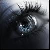 potionwine: (Dark eye)